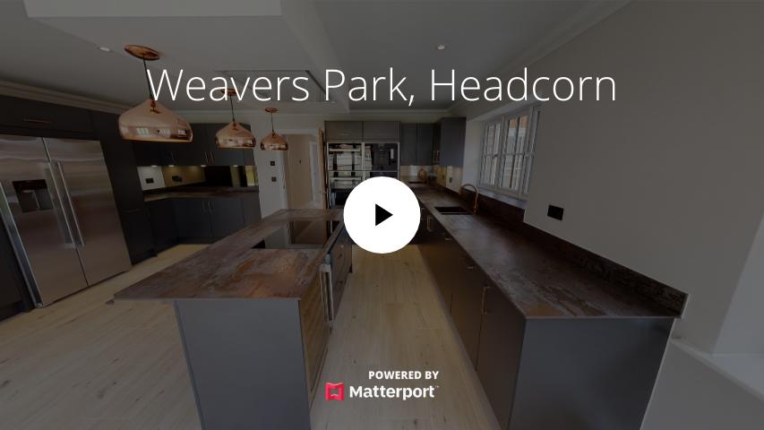weavers park play virtual tour