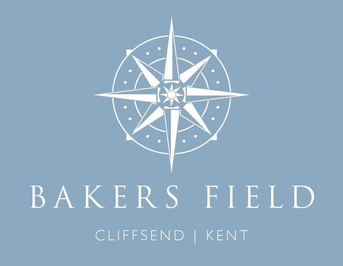 Bakers Field Logo
