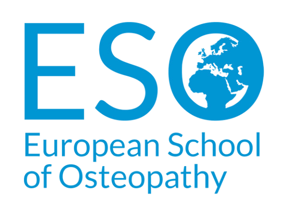 ESO Clinic Maidstone Logo