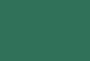 swale acadamies trust logo