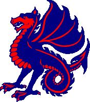 westlands primary school logo